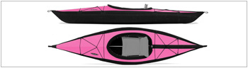 Pink Citibot