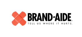 brand-aide