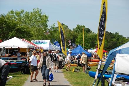 canoe-kayak-festival