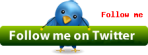 twitter-generated_buttonphp