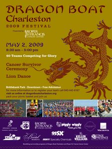 final-dragon-boat-poster