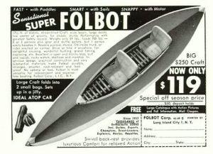 super1948_natgeo