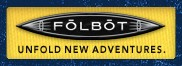 FOLBOT_logotag (4)