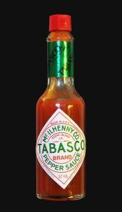 tabasco_sauce