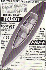 Old Ad1