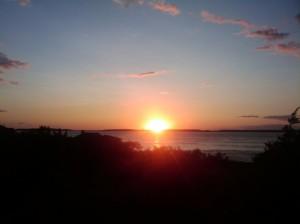 Cape July 4th