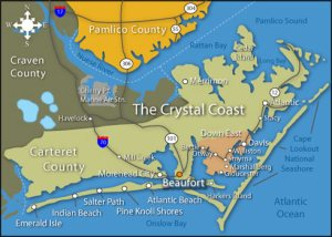 crystal-coast-map