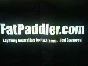 Fatpaddler t