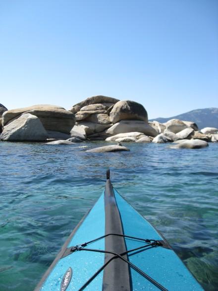 Cooper Tahoe1