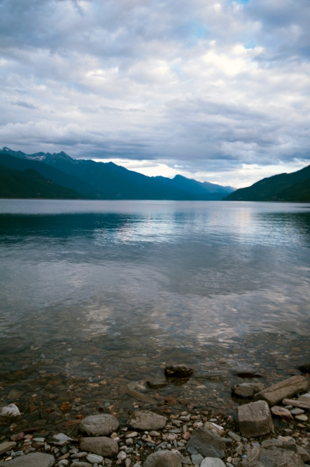 kootenay-lake-north-2