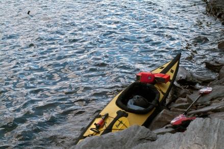 sketchy-landing-kootenay-lake
