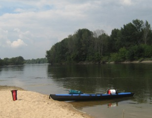 France Loire 3