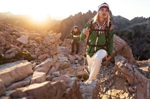 Leki_trekking