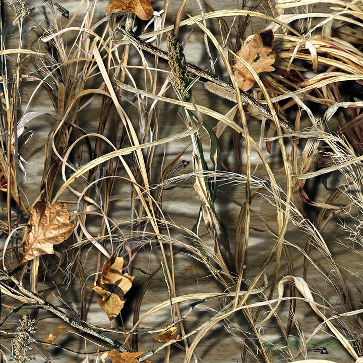 duck hunting camo backgrounds - photo #17