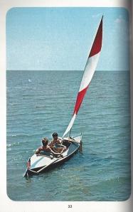SailingRig_Vintage