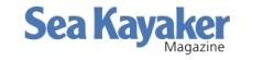 SeaKayaker