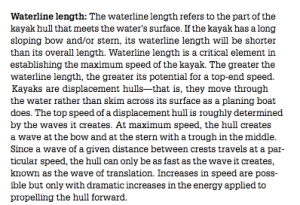 Waterline_paragraph